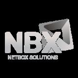 logo nbx zpw
