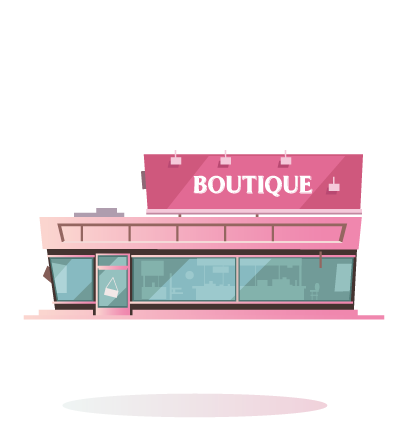 seo-local-para-boutique